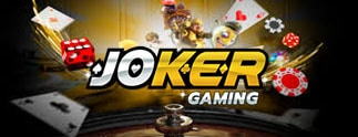 SLOT-joker-gaming
