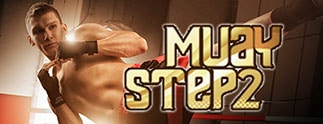 SPORT-BETTING-muaystep