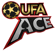ufaace-logo-mini-170