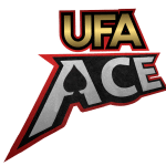 ufaace-logo-new